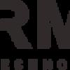 RMA Blog